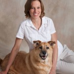 Dr. Karen Burgess, vet, veterinarian